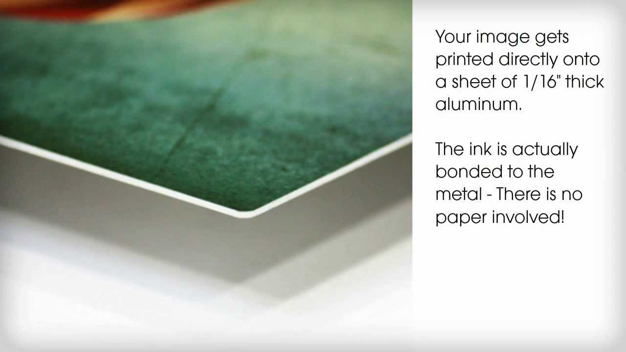 Metal Prints Fineartamerica Com Youtube
