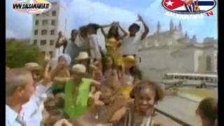 Bakuleye - Ula Ula - 1998