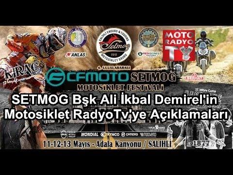 SETMOG Festivali 2018