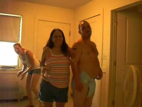 Spring Cumming mom and sonKaynak: YouTube · Süre: 1 dakika7 saniye