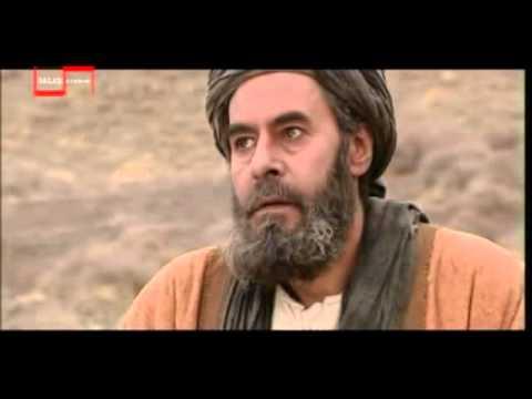 Seyx Behai 7 Iran filmi