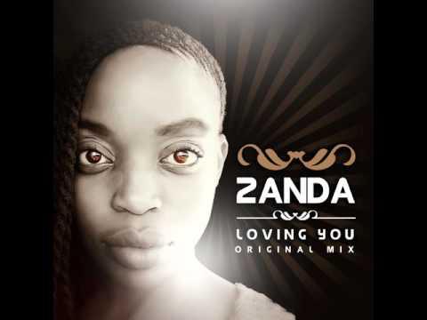 Zanda: Loving You