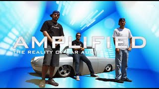 Amplified Season 5