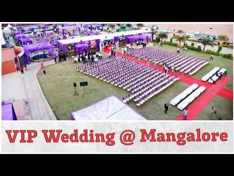 vip-wedding-12000-guests-@-mangalore---adyar-garden,outdoor-decoration-ideas,best-receptiontheme