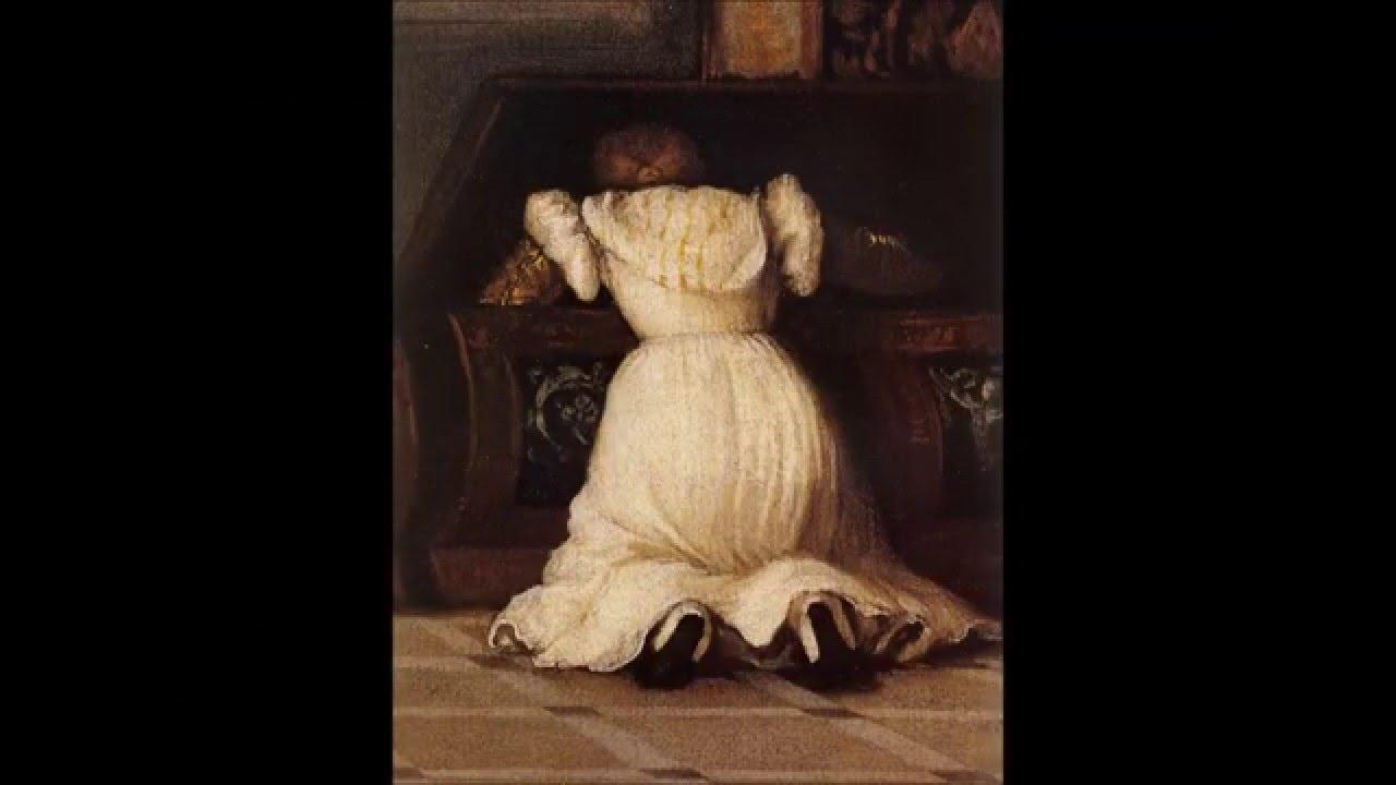 Titian's Venus of Urbino (Image 80) Vs. Manet's Olympia (Image 115 ...