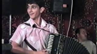 Qarmon / Orxan Mirzəyev / Şüvəlan kəndi 2005,  Oqtay Hasan