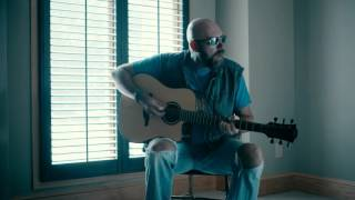"Corey Smith - songsmith weekly - ""I"