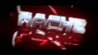 Intro NachtPlays // ZiegenMelker [v2 by Vatrox]