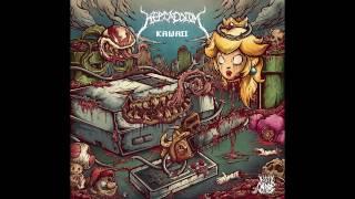 Heptaedium - KAWAII!! (Full Album 2015)