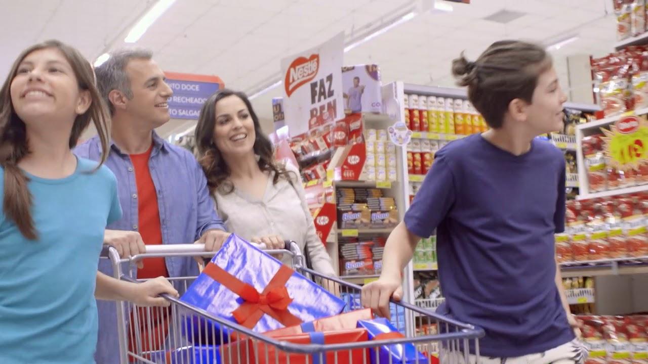 Shibata Supermercados, 9º Show de Prêmios 2019