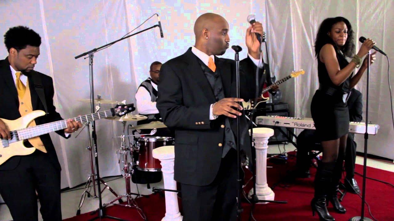 Wedding Musical Bands 81 Epic Heart u Soul Band