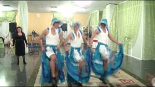 видео Тамада Елена (Барнаул)