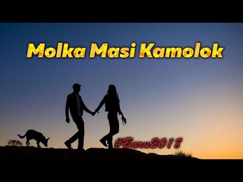 Lagu Timor Dawan Terbaru 2018 | Group Musik Timor Leste