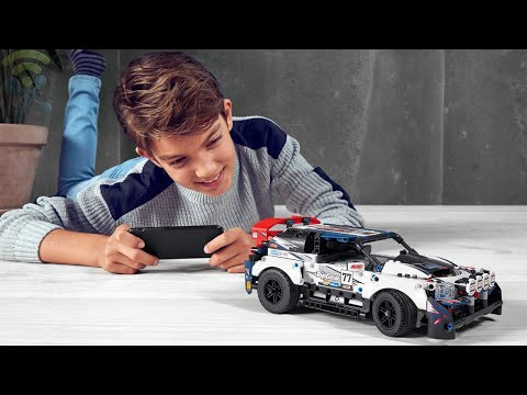 8 Cool Toys 2020 Every Kids Will Actually Love