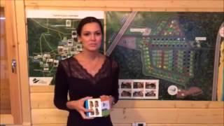 видео Продажа земельных участков на Пятницком шоссе, Купить участок без подряда ИЖС недорого