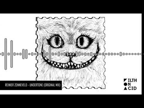 Reinier Zonneveld - Undertone baixar grátis um toque para celular
