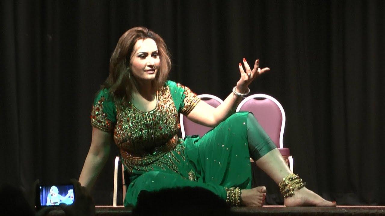 Mehwish Hayat Hd Wallpaper Nargis Super Hit Mujra Dance Hd Youtube