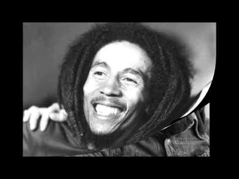 Viva o reggae music