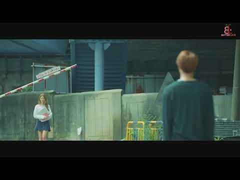 "[fmv]-bts-방탄소년단-x-gfriend-여자친구---alan-walker-lily-""sad-story"""