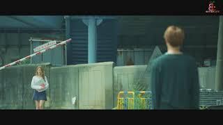 [FMV] BTS 방탄소년단 X GFRIEND 여자친구 - ALAN WALKER LILY