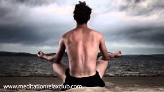 Musica Relaxante Zen para Pensamiento Positivo e Bem-Estar 3 Horas