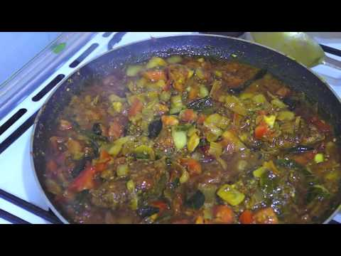 King fish curry masala recipe how to cook great indian food youtube king fish curry masala recipe how to cook great indian food forumfinder Images