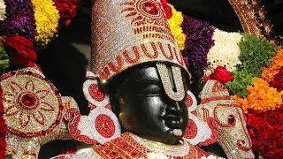 Moola Mantra - Narayana Ashtakshari Mantra - Dr.R.Thiagarajan