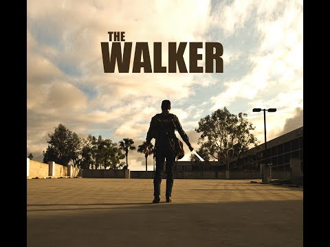 The Walker ep 1