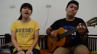 Dijou Au Mulak - Oh Tano Batak - Lagu Batak Toba (Glancius & Cyndi cover) Mp3