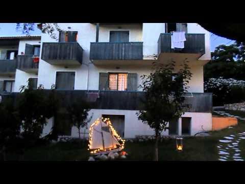 Iris Studio Lefkada - video 1