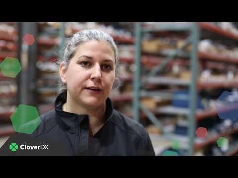 CloverDX Customers Talk