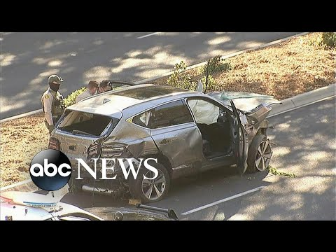 Tiger-Woods-injured-in-rollover-car-wreck-in-California-WNT