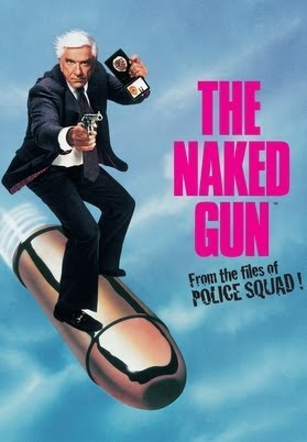 The Naked Gun Trailer 118