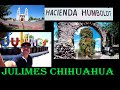 Video de Julimes