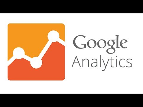 Adding website to webmaster tools and google analytics tutorialиз YouTube · Длительность: 14 мин53 с