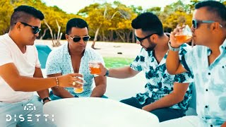 Video No Tienes Perdon - Luisito Muñoz Ft. Angel Toro [ Video Oficial] download MP3, 3GP, MP4, WEBM, AVI, FLV Juni 2018