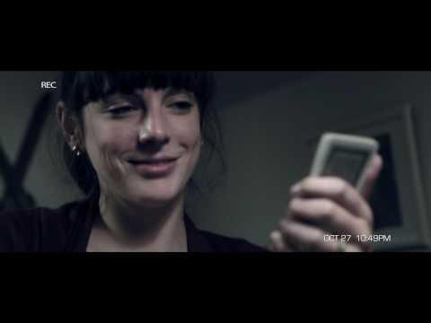 Грейсфилд - Trailer