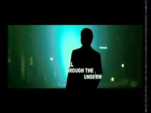 Vettaimannan Promo Trailer @ Tamilmusiq.page.tl.avi