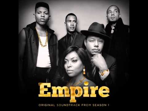 Empire - Power of the Empire (Feat. Yazz)