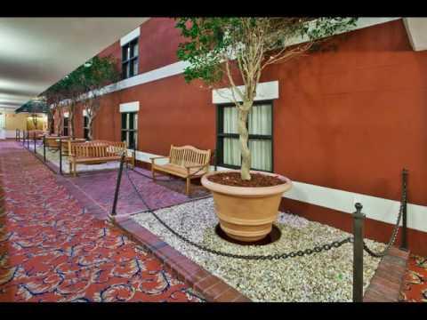 Staybridge Suites Savannah Historic District - Hotel in Savannah (Georgia), United States