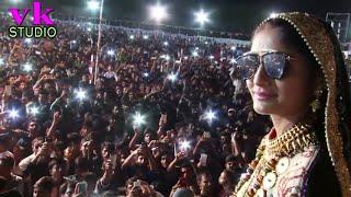 Chhoti si umar ma Mari HD. Geeta Rabari