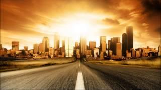 East Cafe - Flashback (Aeron Aether Remix)
