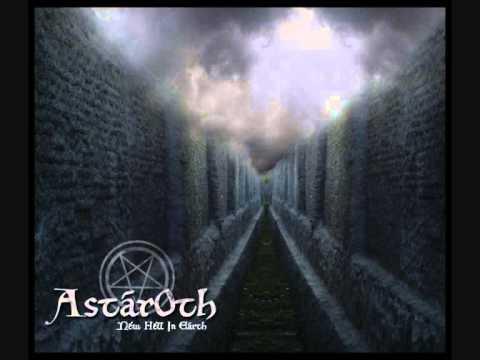 Astaroth (Indonesia) - Tanpa Tuhan
