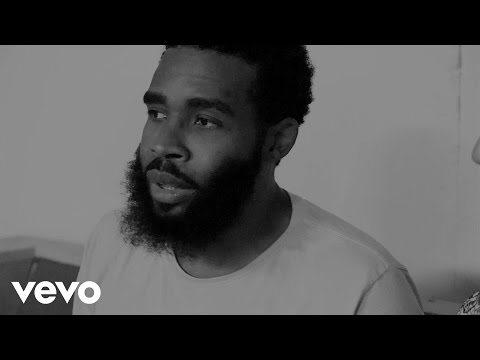 Pharoahe Monch - Toazted Interview 2015