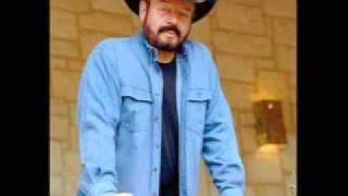 Chris Wall - Cowboy Nation
