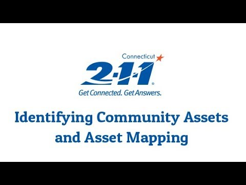 Community Assets