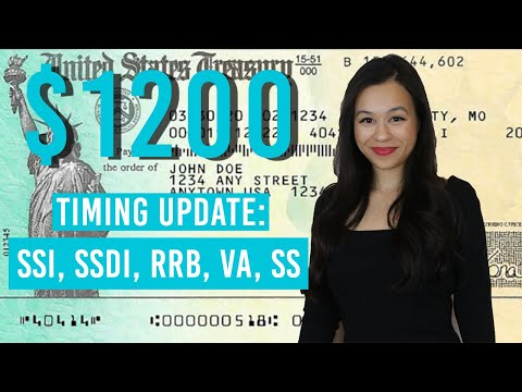 stimulus-check-timing-updates-for-ssi,-ssdi,-ssa,-rrb,-ss-beneficiaries