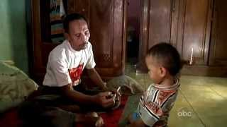 Children Smoking in Indonesia thumbnail