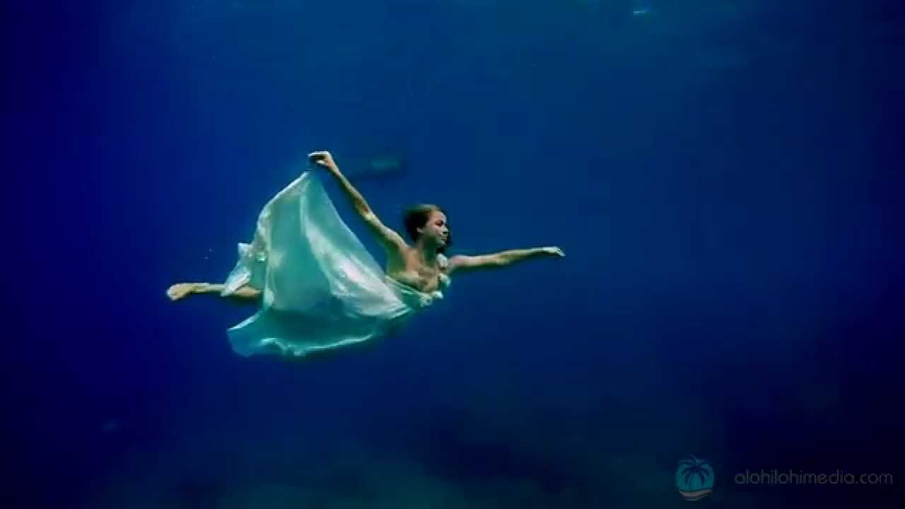 Underwater Photography Best Action Camera Summer Fashion - The best underwater photographs of 2016 are amazing