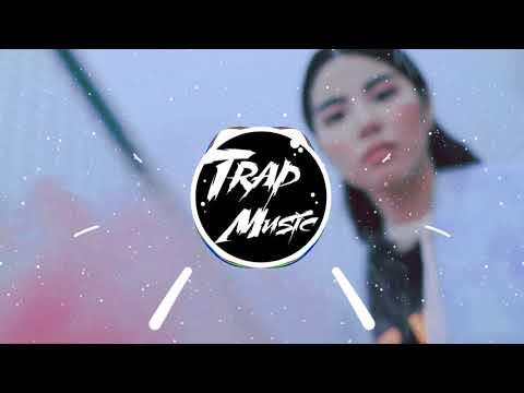 WONDERFRAME - 555 (ToT) (Zinnie Remix)